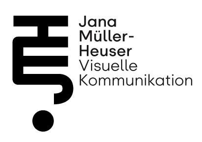 JMH-Design